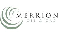 Merrion Oil & Gas